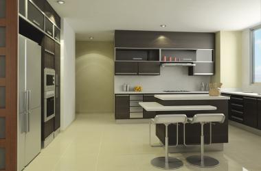 portada_cocina